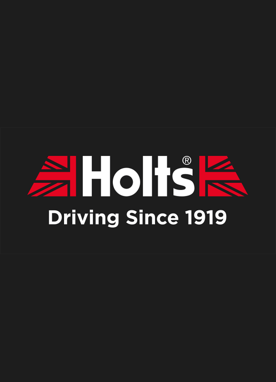Holts Sealant