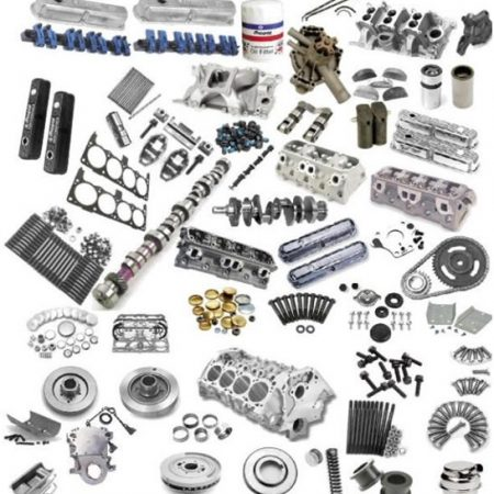 Engine_Parts_1